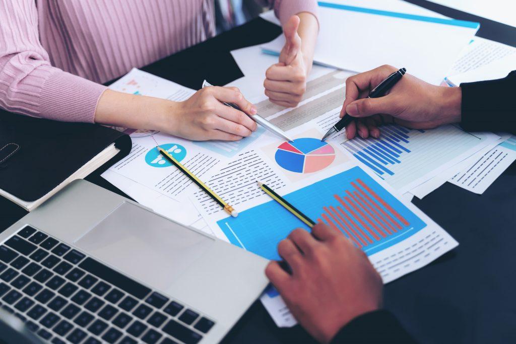 Auditoría Servicios Comerciales